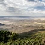 Tanzania_Safari-27