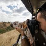 Tanzania_Safari-4