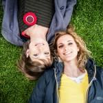 20140403_Wally e Daniela-59