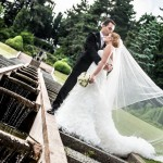 Matrimonio_KataDani-34