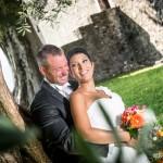 Matrimonio Patrick-Thushara-15