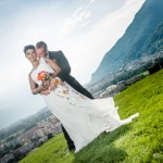 Matrimonio Patrick-Thushara-17