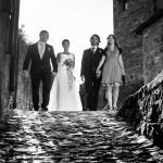 Matrimonio Patrick-Thushara-20