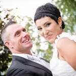 Matrimonio Patrick-Thushara-26