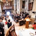 20141004_Matrimonio Sandra Andrea-16