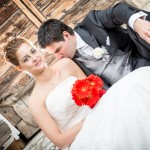 20141004_Matrimonio Sandra Andrea-21