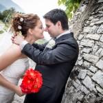 20141004_Matrimonio Sandra Andrea-22