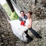 20141004_Matrimonio Sandra Andrea-24