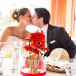 20141004_Matrimonio Sandra Andrea-25