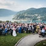 20141004_Matrimonio Sandra Andrea-26