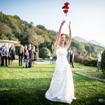 20141004_Matrimonio Sandra Andrea-31