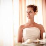 20141004_Matrimonio Sandra Andrea-33