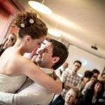 20141004_Matrimonio Sandra Andrea-35