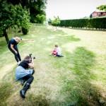 Shooting bimbi-1