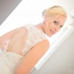 Matrimonio Christine-Massimo-0470-14