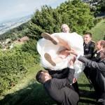 Matrimonio Christine-Massimo-0778-23