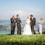 Matrimonio Christine-Massimo-0801-24