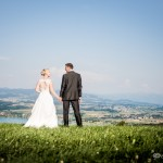 Matrimonio Christine-Massimo-0856-28
