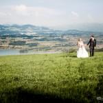 Matrimonio Christine-Massimo-0877-30