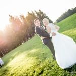 Matrimonio Christine-Massimo-0902-33