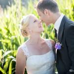 Matrimonio Christine-Massimo-0922-35