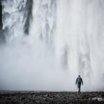 Islanda-14