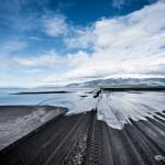 Islanda-28