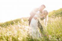 Matrimonio Alice e Matteo