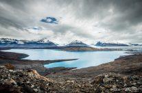 Argentina – avventura da nord a sud