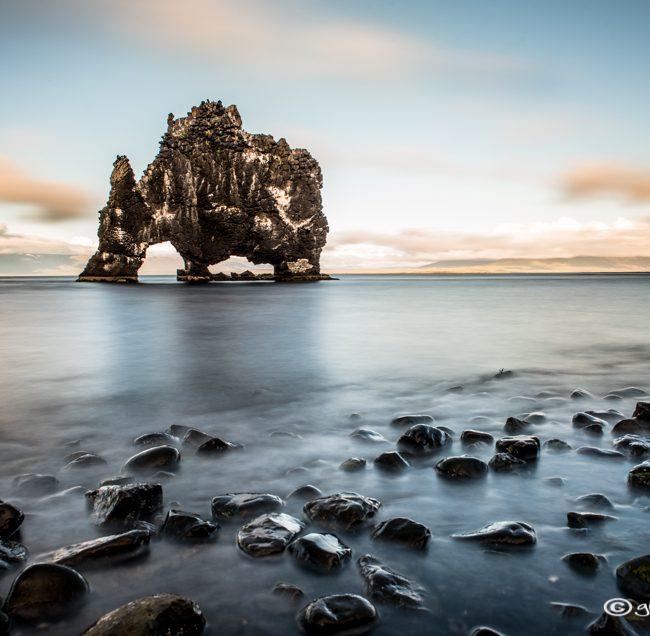 Islanda: Terra di meraviglie…