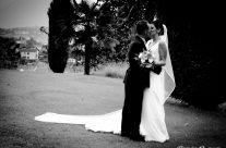 Matrimonio Laura e Gabriele