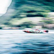 XCAT Racing Lugano 2016